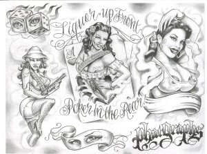 chicano_tattoos_by_gatunoman-d3d4cmg.jpg